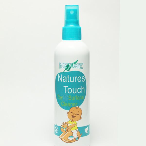 toysurface-cleaner