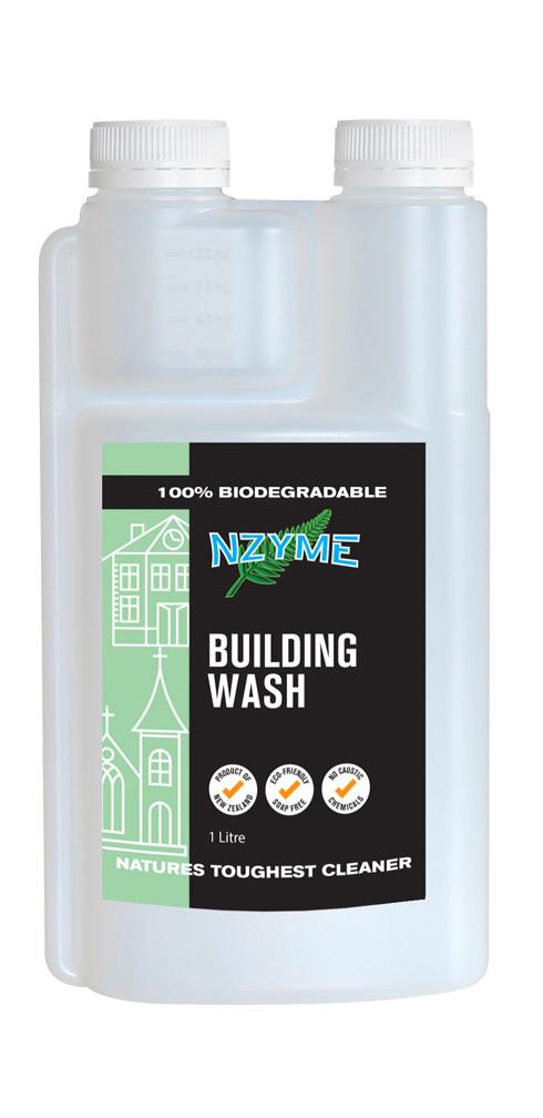 building-wash1